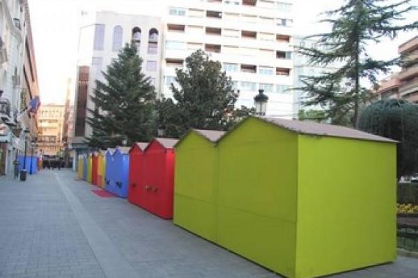 casetas-madera-feria-49157590D-7E33-67AB-0386-72ABA499285C.jpg